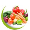 Овощи (134)