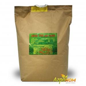 Газонная трава Теневыносливая 4 кг Россия