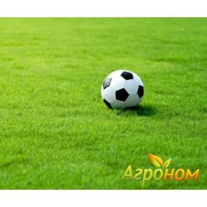 Газонная трава Спортивная 16 кг Россия