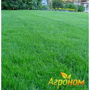 Газонная трава Универсальная 16 кг Россия