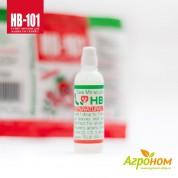 Стимулятор роста HB-101 6 мл