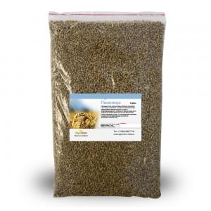 Пшеница 1 кг