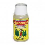 Nioinonno (препарат для уничтожения запахов) 50 мл