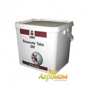 Basacote Tabs 6M (Базакот Табс 6М) 7,5 кг