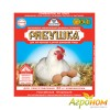 Рябушка (Витаминно-минеральная добавка для кур-несушек и др.домашней птицы) 150 г
