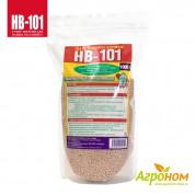 Стимулятор роста HB-101 вес 1 кг