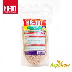 Стимулятор роста HB-101 вес 300 гр