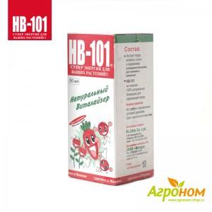 Стимулятор роста HB-101 50 мл