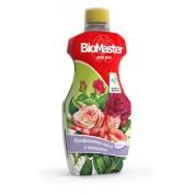 Органоминеральное удобрение «BioMaster для роз» 0,5 л