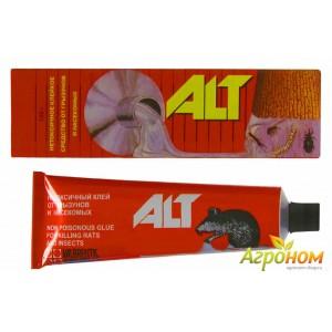 Клей ALT 135 г