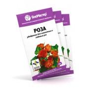 Комплексное удобрение- Роза 25 гр