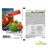 АгроСтимул (регулятор роста растений) 1 мл