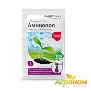 Аминозол Bio 5 мл (комплекс аминокислот)